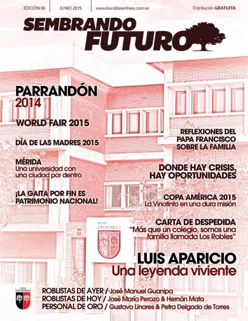 Sembrando Futuro 6_page116_image1