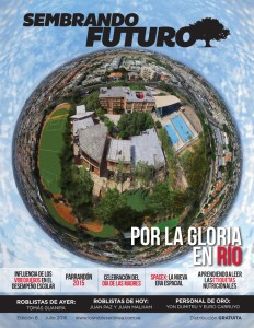 PORTADAROBLES_FINAL_baja